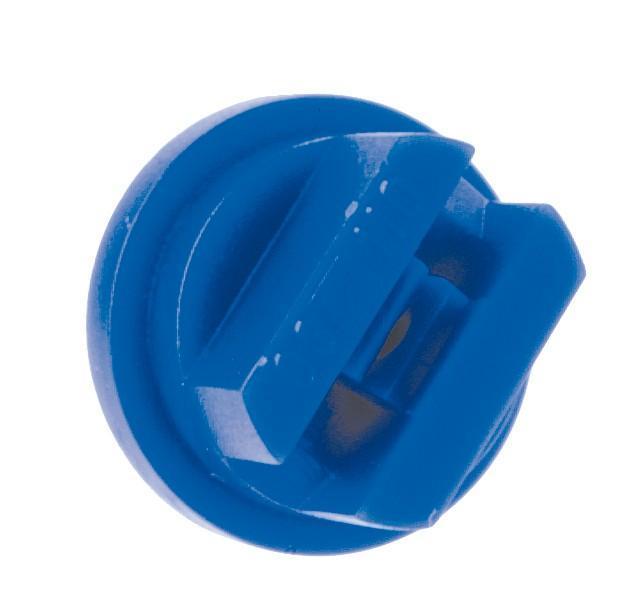 Розпилювач інжекторний короткий Geoline RS 110-03
