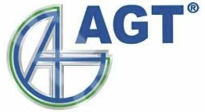 Генераторы AGT