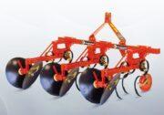Checchi & Magli VR76 Export