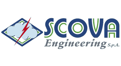 scova logo - Главная