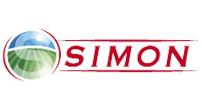 simon logo - Главная