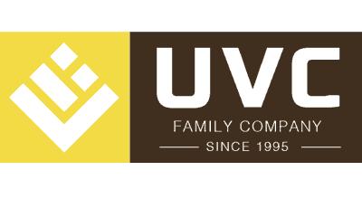 uvc logo 400 - Главная