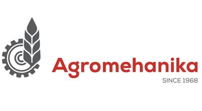 Опрыскиватели Agromehanika